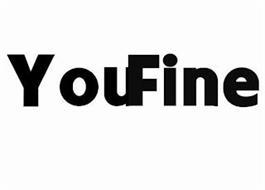 YOUFINE