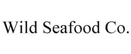 WILD SEAFOOD CO.