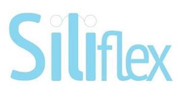 SILIFLEX