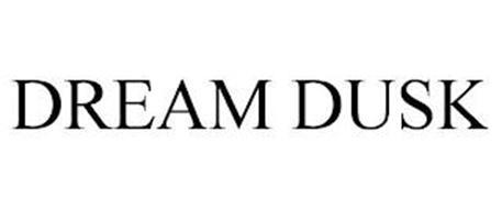 DREAM DUSK