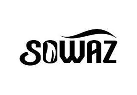 SOWAZ