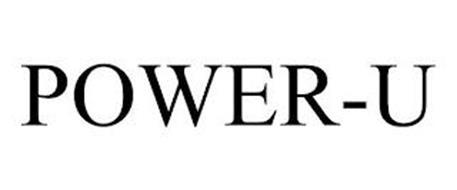 POWER-U