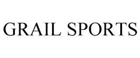 GRAIL SPORTS