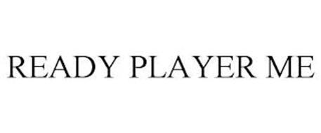 READY PLAYER ME