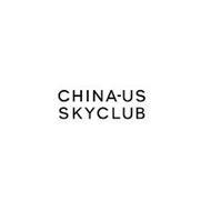 CHINA-US SKYCLUB