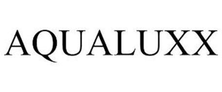 AQUALUXX