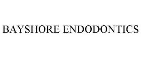 BAYSHORE ENDODONTICS