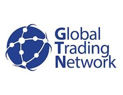 GLOBAL TRADING NETWORK