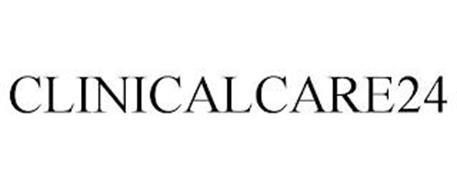 CLINICALCARE24