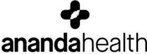 ANANDAHEALTH