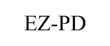 EZ-PD