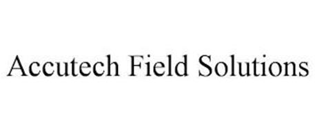 ACCUTECH FIELD SOLUTIONS