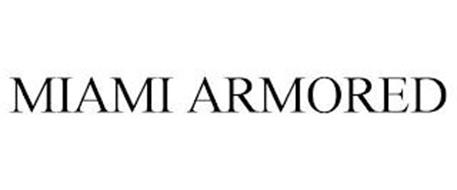 MIAMI ARMORED