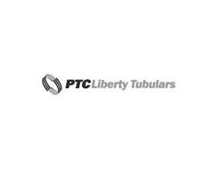 PTC LIBERTY TUBULARS