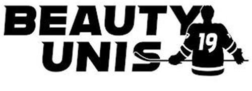 BEAUTY UNIS 19