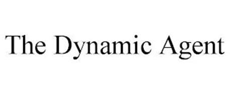 THE DYNAMIC AGENT