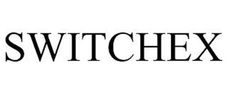 SWITCHEX