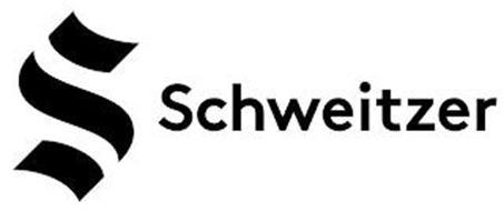 S SCHWEITZER