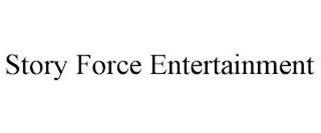STORY FORCE