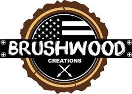 BRUSHWOOD CREATIONS