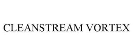 CLEANSTREAM VORTEX