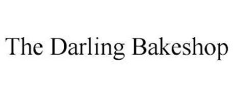 THE DARLING BAKESHOP