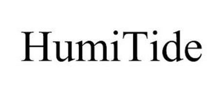 HUMITIDE