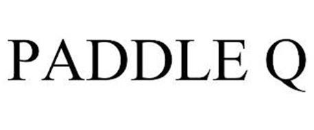 PADDLE Q
