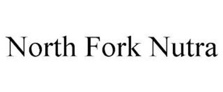 NORTH FORK NUTRA