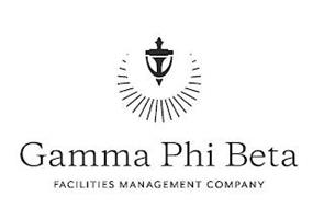GAMMA PHI BETA FACILITIES MANAGEMENT COMPANY