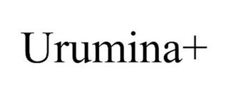URUMINA+