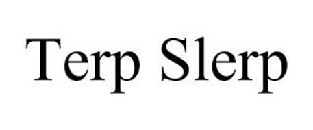 TERP SLERP