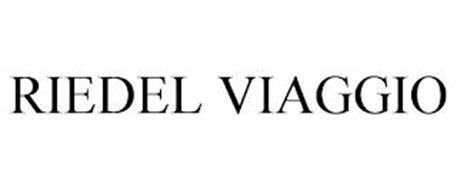 RIEDEL VIAGGIO