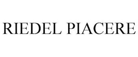 RIEDEL PIACERE