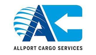 AC ALLPORT CARGO SERVICES