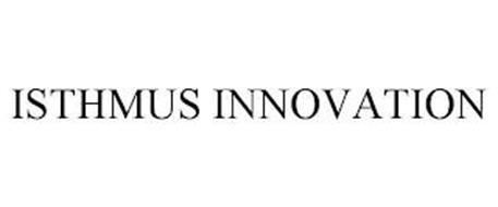 ISTHMUS INNOVATION
