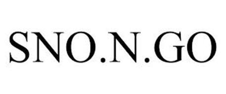 SNO.N.GO