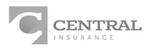 C CENTRAL INSURANCE