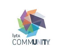 LYTX COMMUNITY