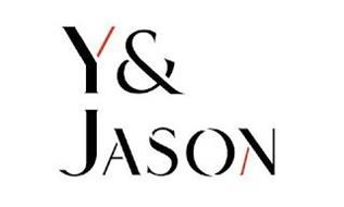 Y & JASON