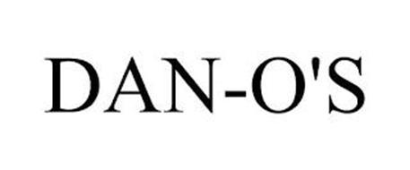 DAN-O'S