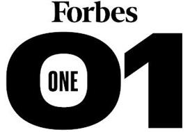FORBES ONE 01