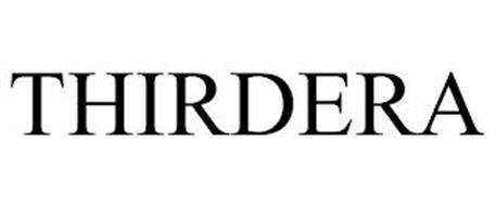 THIRDERA