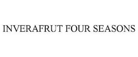 INVERAFRUT FOUR SEASONS