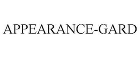 APPEARANCE-GARD