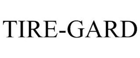 TIRE-GARD