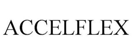 ACCELFLEX