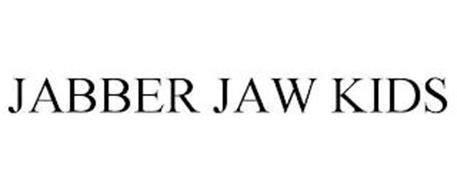 JABBER JAW KIDS