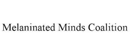 MELANINATED MINDS COALITION