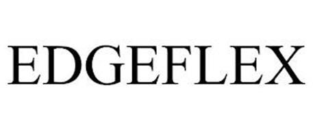 EDGEFLEX